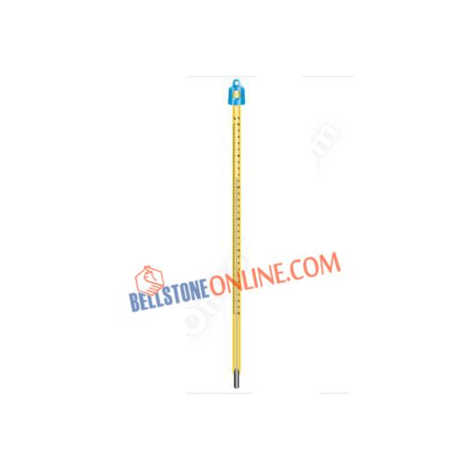 BELLSTONE GENERAL PURPOSE GLASS THERMOMETER