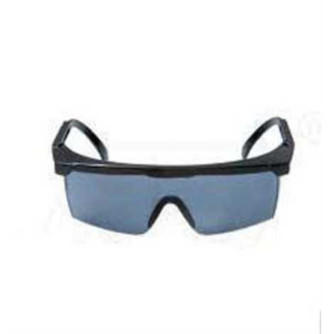 UNISAFE SAFETY GOGGLES (PACK OF 5)