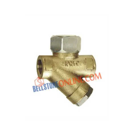 SANT BRONZE THERMODYNAMIC STEAM TRAP