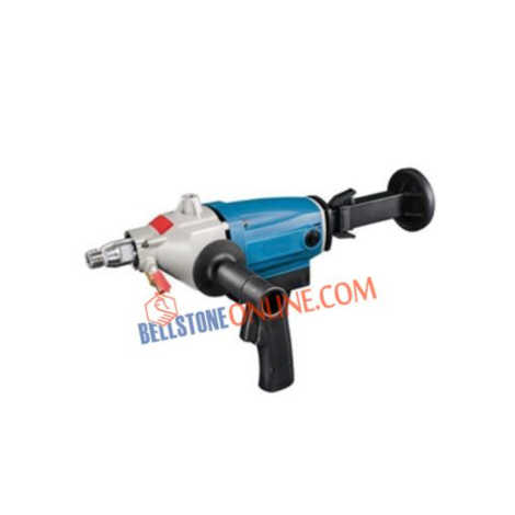 DONGCHENG DIAMOND DRILL WITH WATER SOURCE 1350W