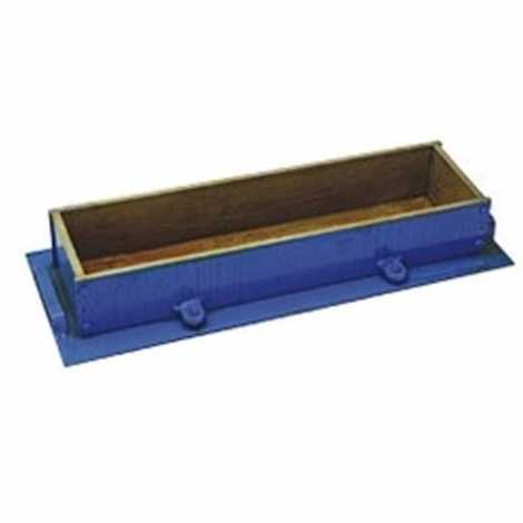 BELLSTONE SHRINKAGE BAR MOULD