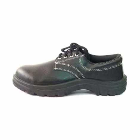 STRONG SAFETY SOLE PVC SAFETY SHOES