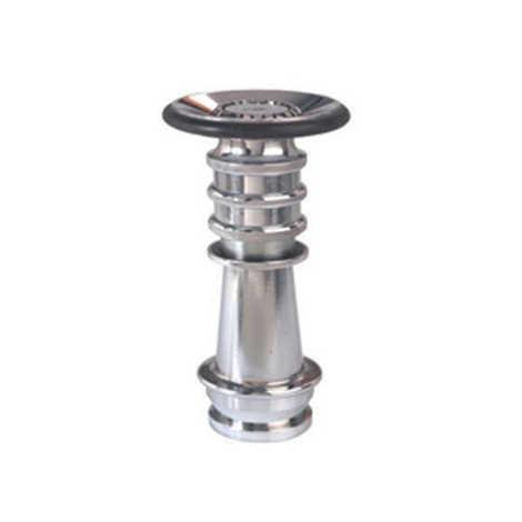 bellstone triple purpose nozzle