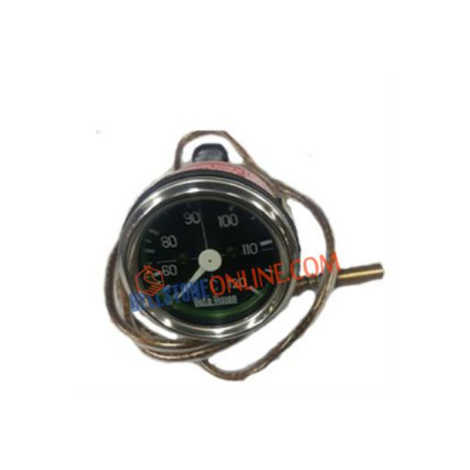BELLSTONE OIL TEMPERATURE METER