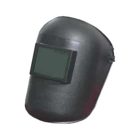 Bellstone Welding Helmet With Glass