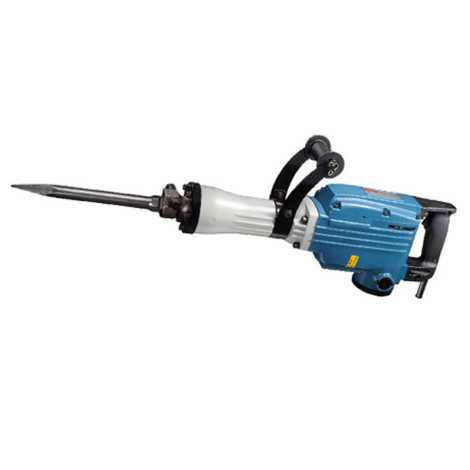 DONGCHENG PERCUSSION HAMMER 1010W