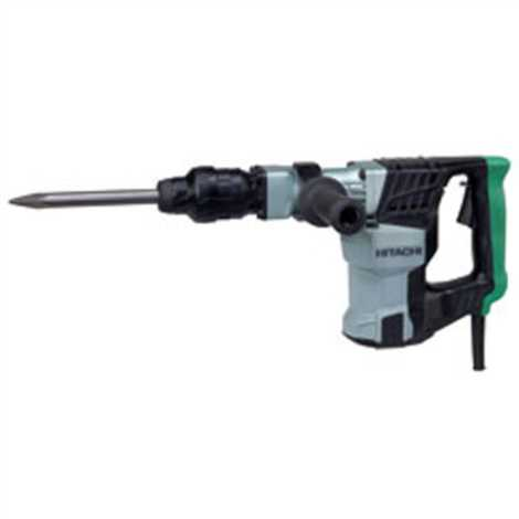 HITACHI H41MB DEMOLITION HAMMER 930W, 3000 IPM