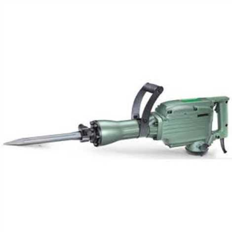 HITACHI PH65A DEMOLITION HAMMER 1240W, 1400 IPM