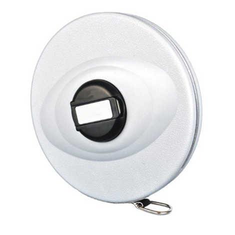 30mtr fiberglass measuring tape