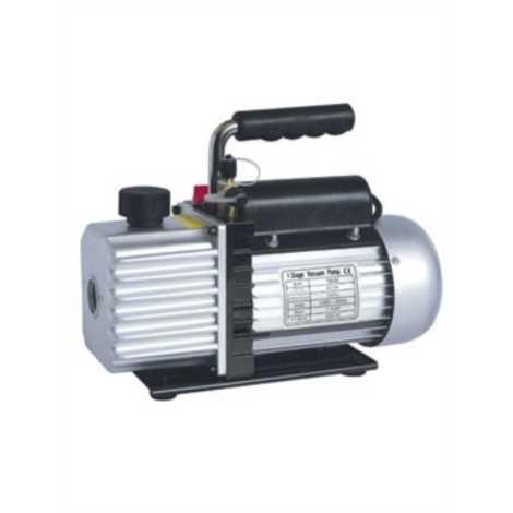 value vacuum pump 1/4HP