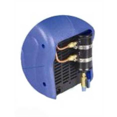 AITCOOL REFRIGERANT RECOVERY UNIT 6 AMPS