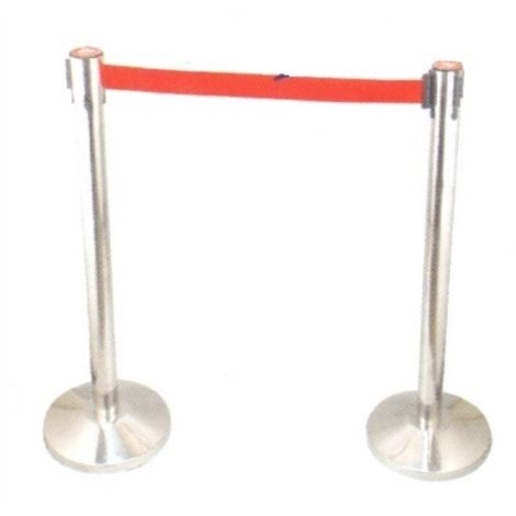 STANCHIONS / CROWD MANAGER / Q MANAGER