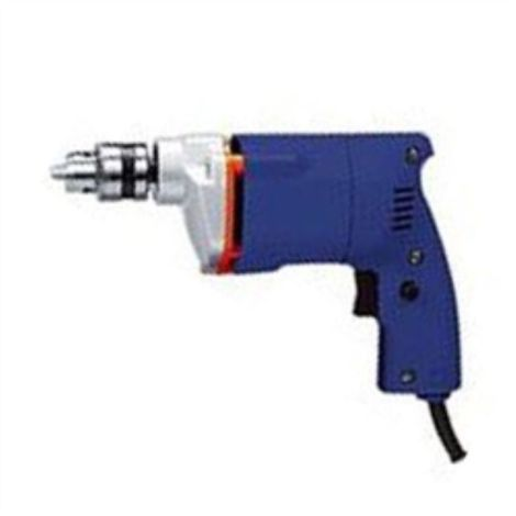 KARIGARS DKT-2310 ELECTRIC DRILL 10MM