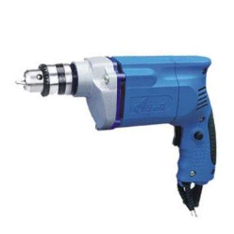 YKING 2310-B ELECTRIC DRILL MACHINE 10MM