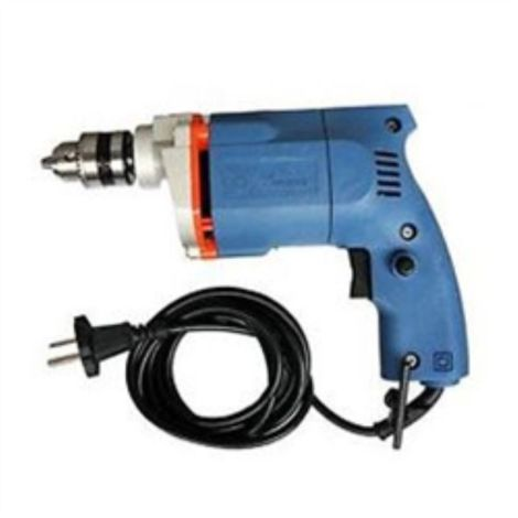 DAMIER DM10MM DRILL MACHINE 10MM