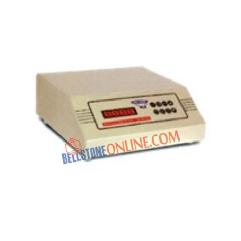 MICROPROCESSOR CONDUCTIVITY / TDS / TEMP. METER