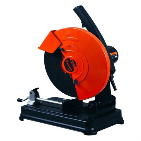 PLANET POWER PPC 355 2300W, WHEEL SIZE -355MM, 4,000RPM CUT-OFF