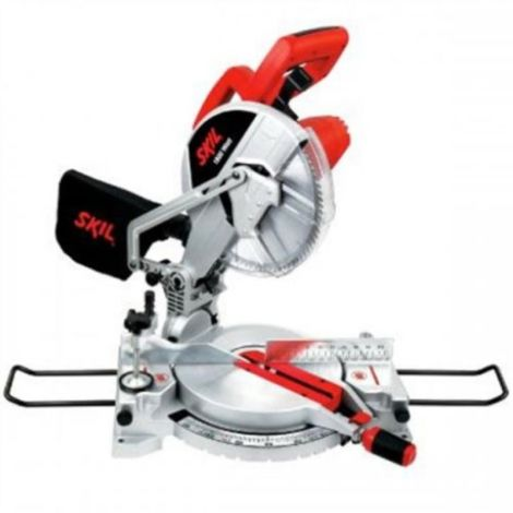 SKIL 3120 JD MITRE SAW 1800W, 4500 RPM