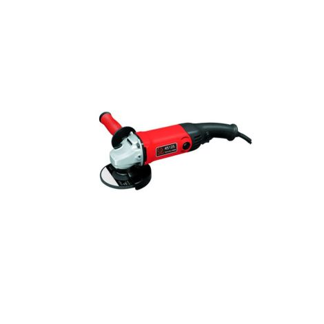 RALLI WOLF INDUSTRIAL ANGLE GRINDER 850W DOUBLE INSULATED