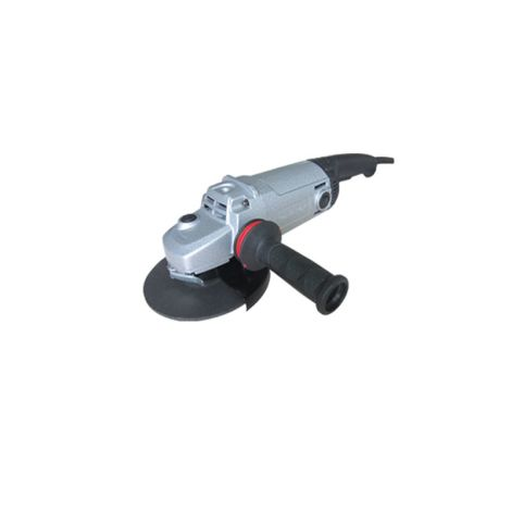 RALLI WOLF METAL BODY ANGLE GRINDER LIGHT WEIGHT