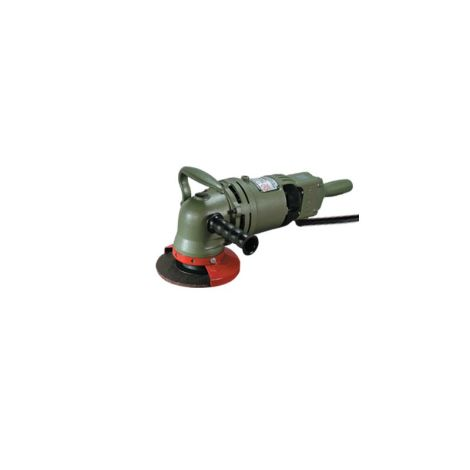 RALLI WOLF METAL BODY HEAVY DUTY ANGLE GRINDER