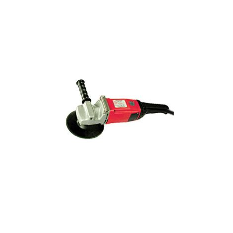 RALLI WOLF LIGHT WEIGHT HEAVY DUTY H SANDER DOUBLE INSULATED