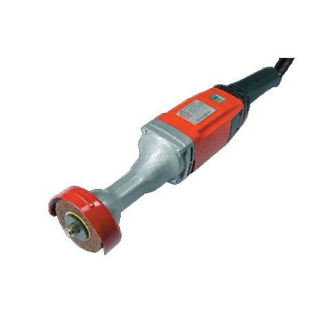 RALLI WOLF 36100 STRAIGHT GRINDERS, 1000W, 5800 RPM