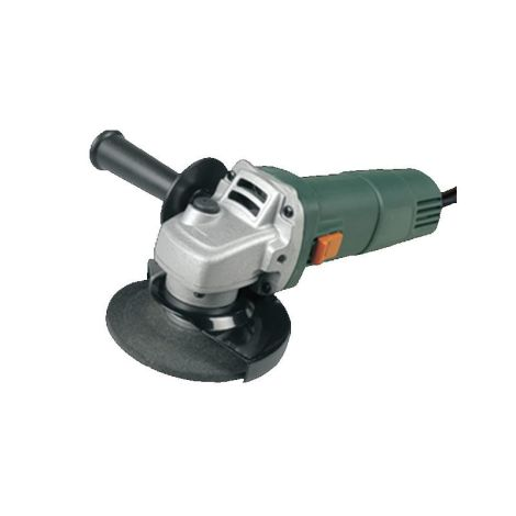 RALLI WOLF 1020W 10500RPM LIGHT WEIGHT HEAVY DUTY ANGLE GRINDER AG100