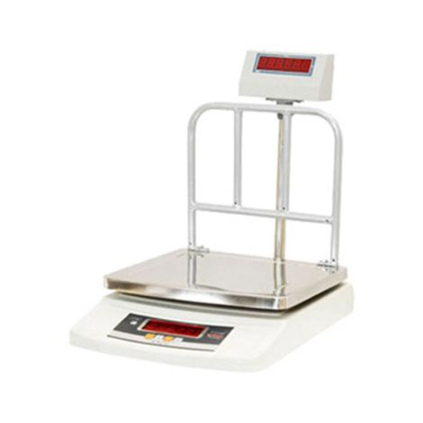 EQUAL BENCH SCALE PRICE COMPUTING CAPACITY 50/100KG