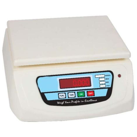 HERO DIGITAL BALANCE COUNTER SCALE CAPACITY 1KG