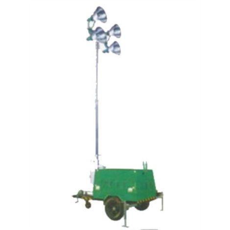 BELLSTONE TOWER LIGHT - BHI-PB 1400TMW