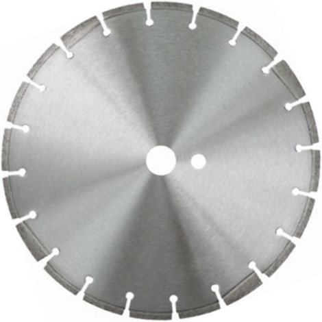 BELLSTONE CONCRETE CUTTER (BLADE) 16 inch