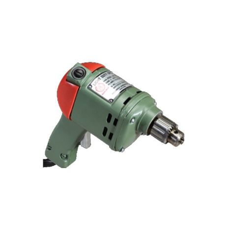 RALLI WOLF EG2C LIGHT DUTY DRILL 6 MM, 235W, 2800 RPM