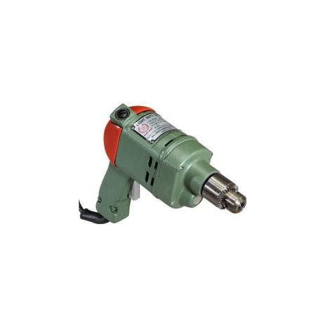RALLI WOLF EJ3C HEAVY DUTY DRILL 10MM, 235W, 700 RPM