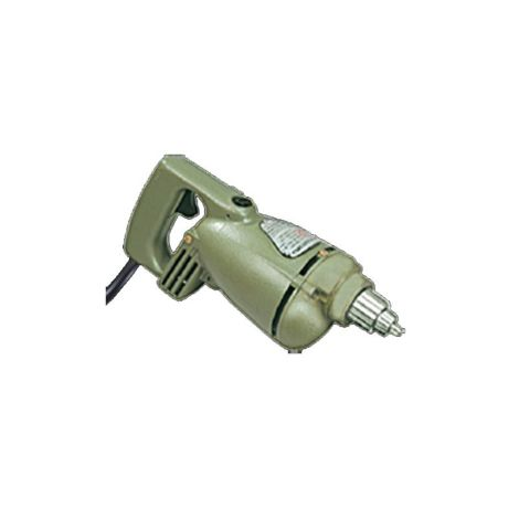 RALLI WOLF HEAVY DUTY ROTARY DRILL MACHINE, WD2C, CAPACITY: 6MM, 475W