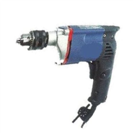 KARIGARS DKT-2313 ELECTRIC DRILL 13MM