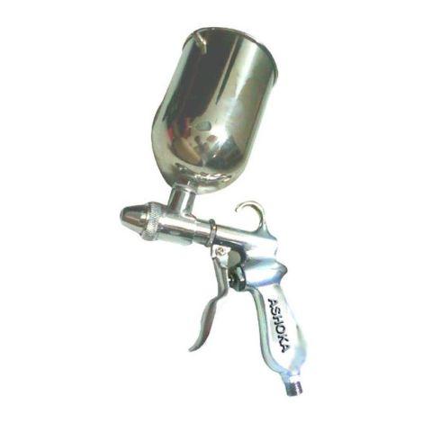 ashoka sand blasting spray guns (pressure 60-1200 PSI)