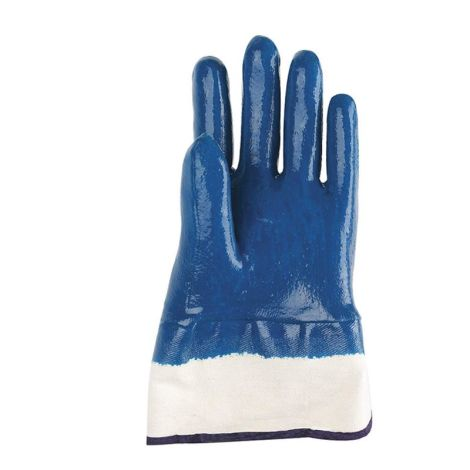 CHEMINITZ FULL COATING GLOVES
