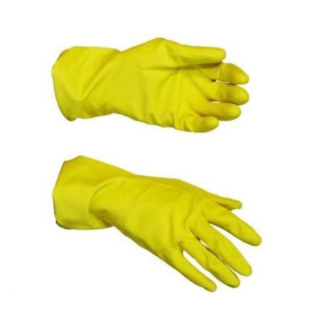 MIDAS PVC GLOVES