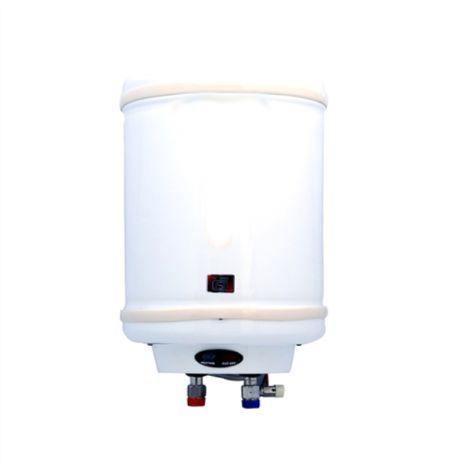 AIREX ELECTRIC WATER GEYSER 15 LITER METAL BODY