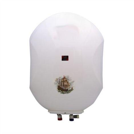 AIREX ELECTRIC WATER GEYSER 15 LITER A.B.S BODY