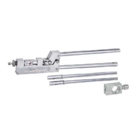 crimping tools grd-185 (ring)