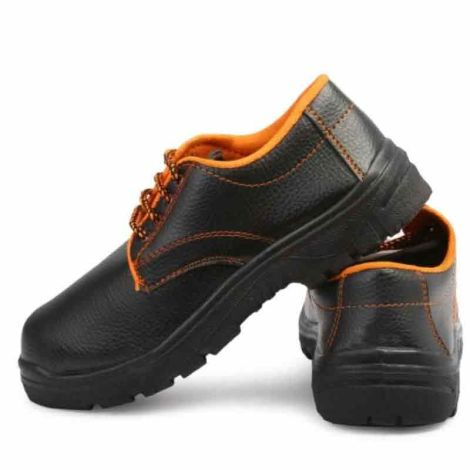 NEOSAFE PRIME SAFETY SHOES STEEL TOE