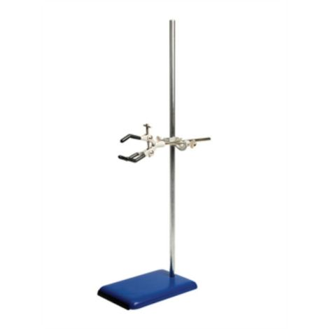 JAICO CLAMPS & STANDS FISHER CLAMP - SINGLE