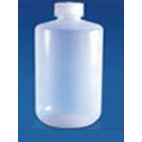 jaico reagent bottle 60ml (pack of 5)