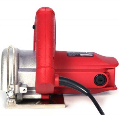 SKIL 9816 MARBLE CUTTER, 1250 W, 14200 RPM