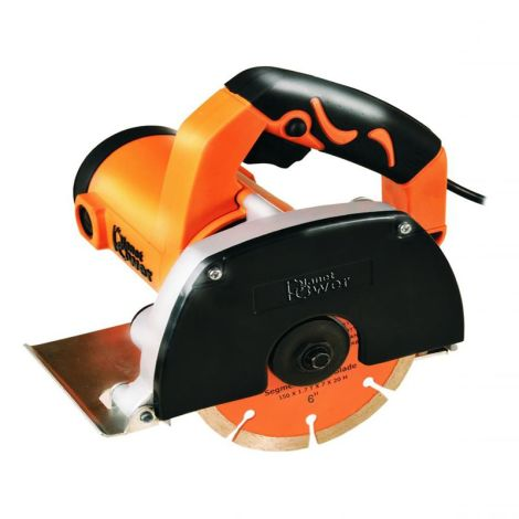 PLANET POWER EC 6 COMPACT TILE CUTTER, 1350W, 7300 RPM