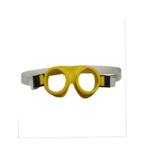 3M CHEMICAL GOGGLE