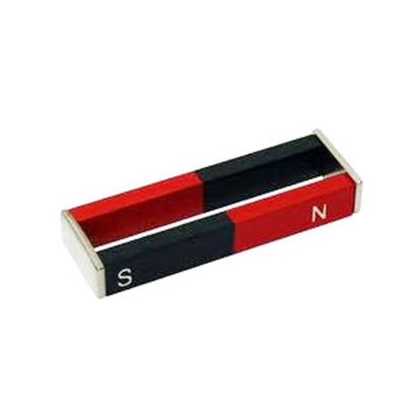 BELLSTONE BAR MAGNET ROUTINE QUALITY 50 MM