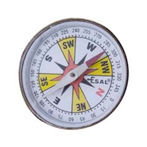 BELLSTONE DIRECTIONAL COMPASS PACK 100 PCS 75 MM